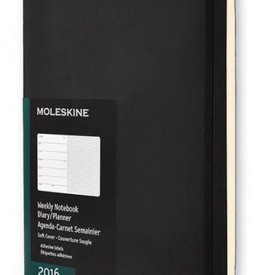 week-diary-notebook-soft-5