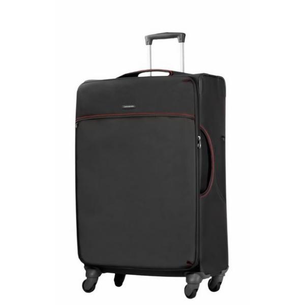 Reiskoffer/tassen soft