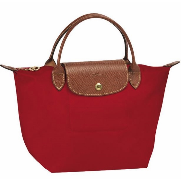 Longchamp tassen