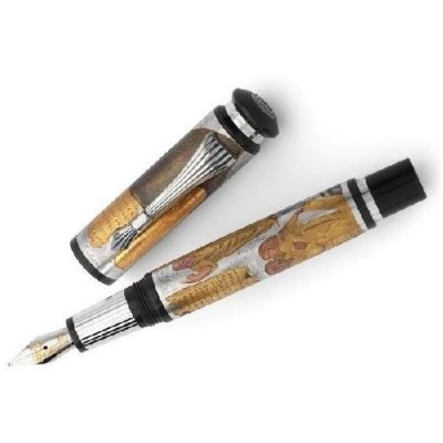 Montegrappa Limited Edition