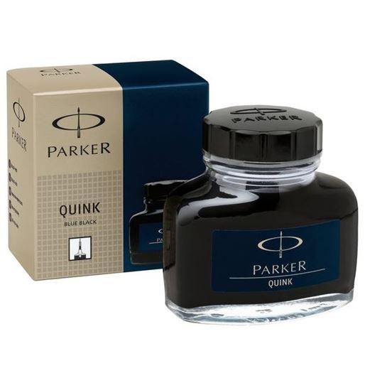 Parker inkt, patronen en penvullingen