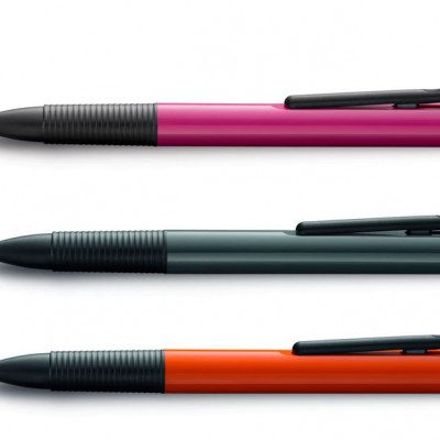 lamy senior personals Midtown restaurants in albuquerque, santa fe and northern new mexico bear canyon senior center food | cannabis | classifieds | personals | staff | lo-fi.
