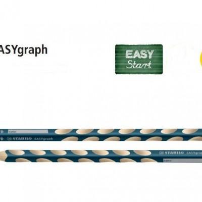 stabilo-easygraph