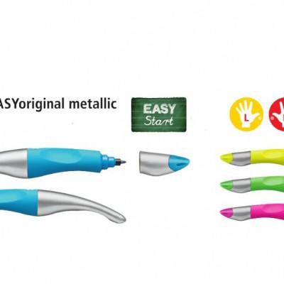 stabilo-metalic-roller