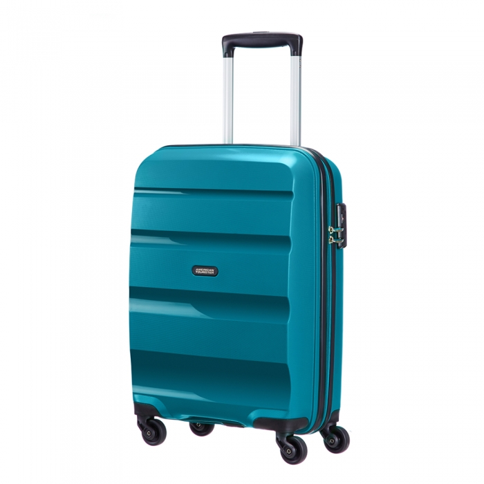 American Tourister by Samsonite hardschalig