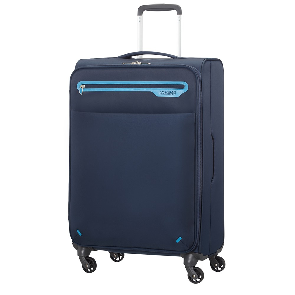 American Tourister by Samsonite soepel