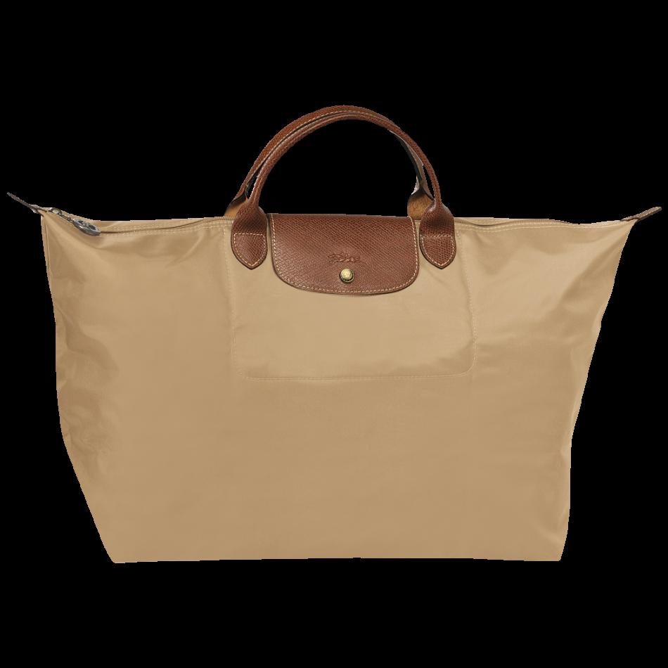 longchamp sac de voyage le pliage 1624089841 0 de groen bv. Black Bedroom Furniture Sets. Home Design Ideas