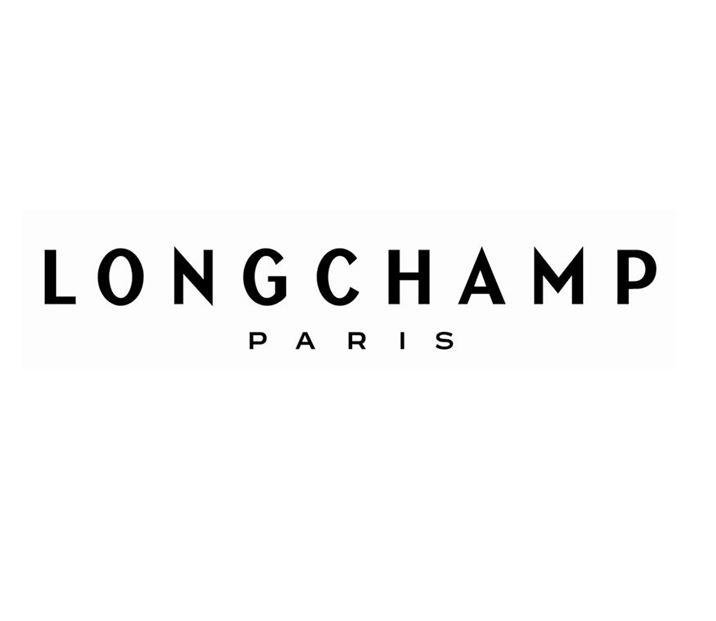 Longchamp trolley