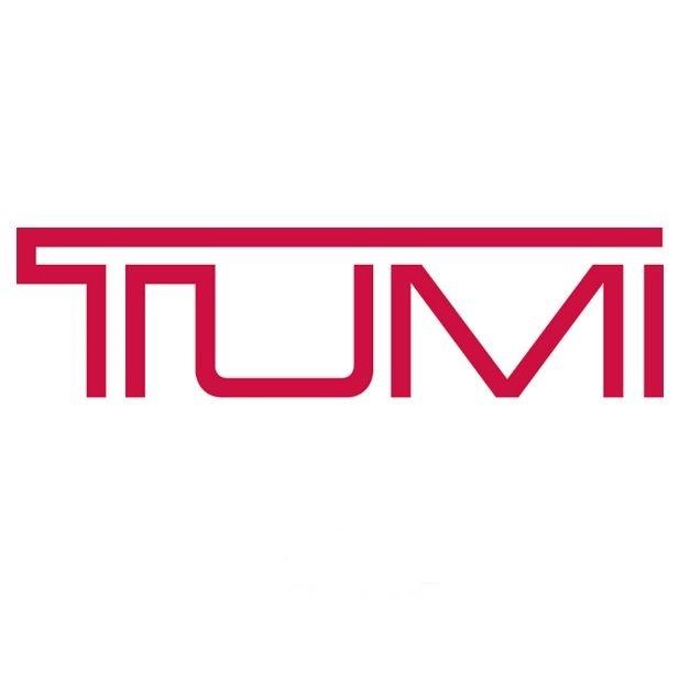 Tumi (Business)Trolley