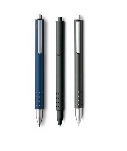 LAMY Swift