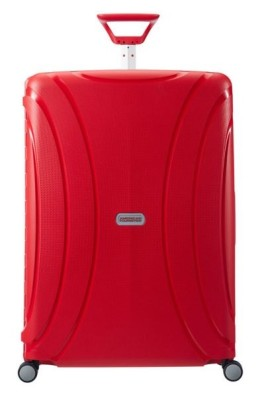 american-tourister-lock-'n-roll-energetic-red-32