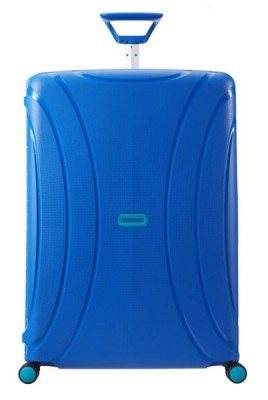 american-tourister-lock-'n-roll-skydiver-blue-34