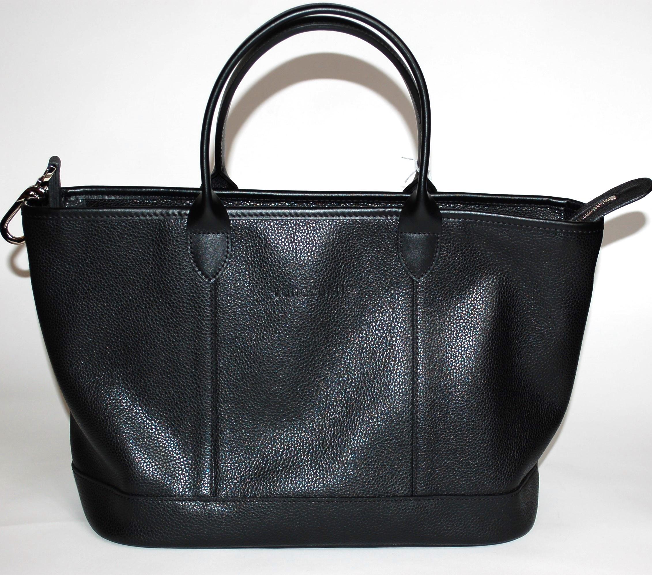Tassen Den Haag : Longchamp tassen den haag jaarveenkolonien