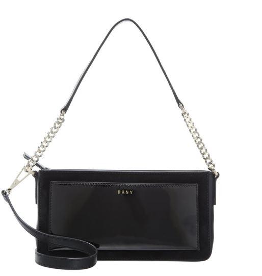 DKNY tassen