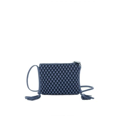 tissa-fontaneda-party-bag-blue-jean-nappa-bubbles-front