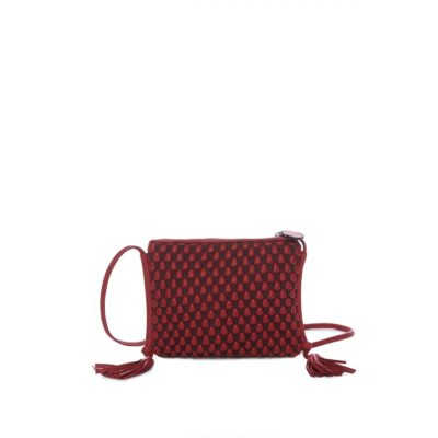 tissa-fontaneda-party-bag-classic-red-nappa-bubbles-front