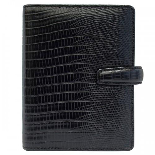Filofax Pocket