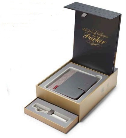 Parker giftset