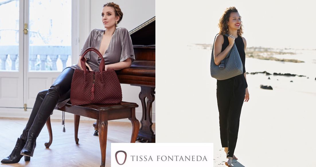 Tissa Fontaneda