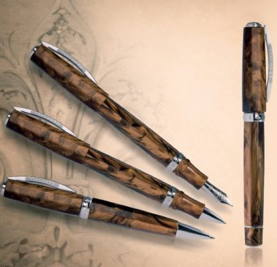 Visconti Medici