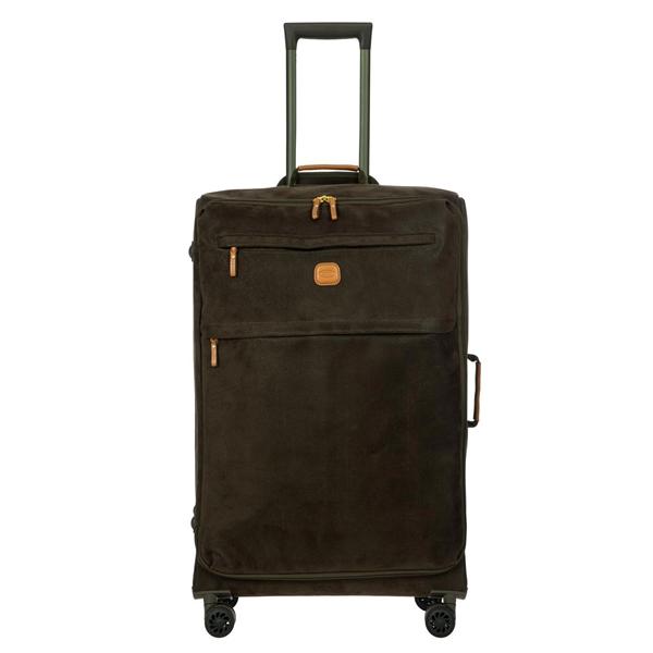 Bric's koffers/reistassen/accessoires
