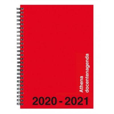 Bekking&Blitz 2020 / 2021