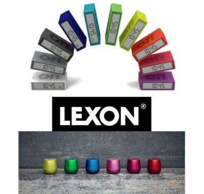 Lexon Design