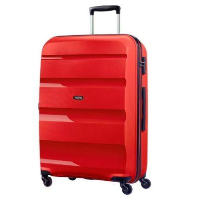 Tassen, koffers, portemonnees en accessoires