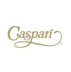 Caspari Plaatskaartjes