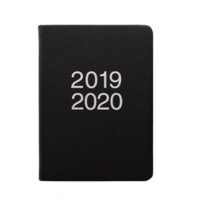 School / Docenten-agenda 2019-2020