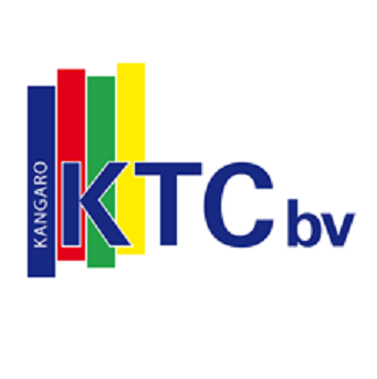 Kangaro KTC 2020 / 2021