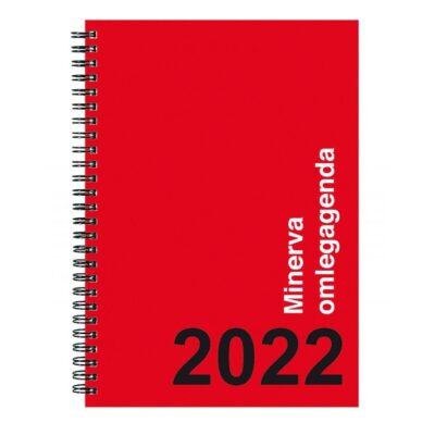 Agenda's 2022