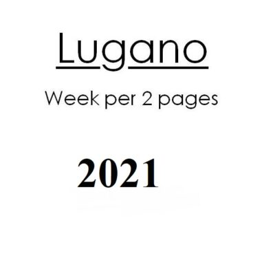 Lugano 2021